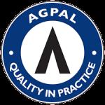 AGPAL