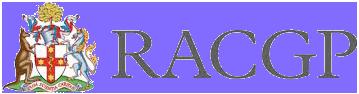 RACGP